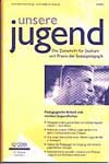 Unsere Jugend 12 / 2001